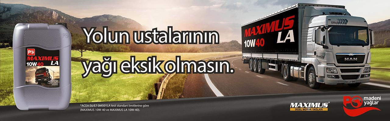 maximus-10w-40-la