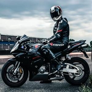 Motosiklet Motor Yağları