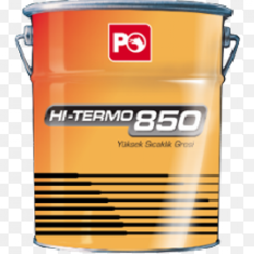 Hi-THERMO 850 (16 KG)
